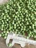 2015 new crop frozen green peas for price
