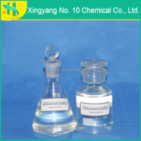 Factory supply Chlorinated Paraffin 52 coolant of lubricating oil, painting