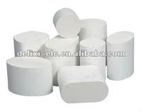 Ceramic Honeycomb Catalytic Converter