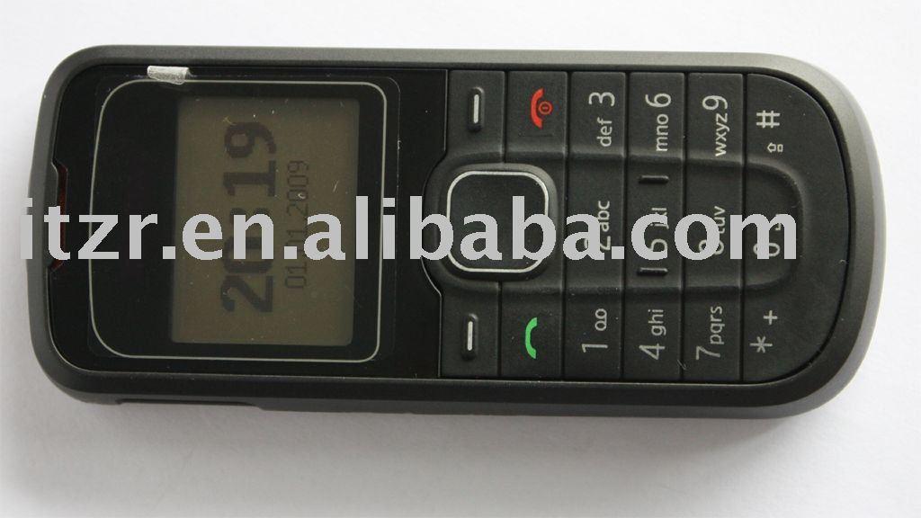 Nokia 1209 Price 1200 1202 1208 1209 1210