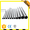 free asian seamless steel pipe for construction material