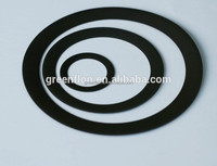 PTFE OIL SEAL LIP USED IN OIL SEAL