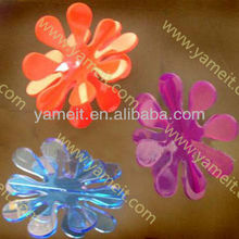 Shining Small Practical Popular Split Joint Christmas Holiday Crafts