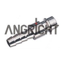 C240 China Supplier euro-german type different types quick couplers
