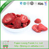 2015 Crazy Selling freeze dried fruit strawberry