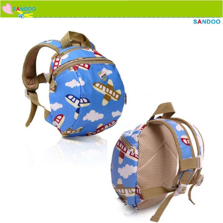 ... cute sling bag for school girls, Kawai canvas one strap backpack for