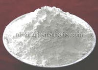 Import china products free research chemical sample