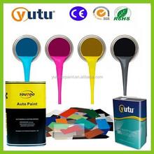 Top Quality Acrylic Paint epoxy hardener polyurethane hardener for sale