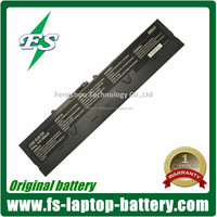 High Quality MB03 14.8V 4400MAH Rechargeable Laptop Battery for LENOVO Y300 Y300L