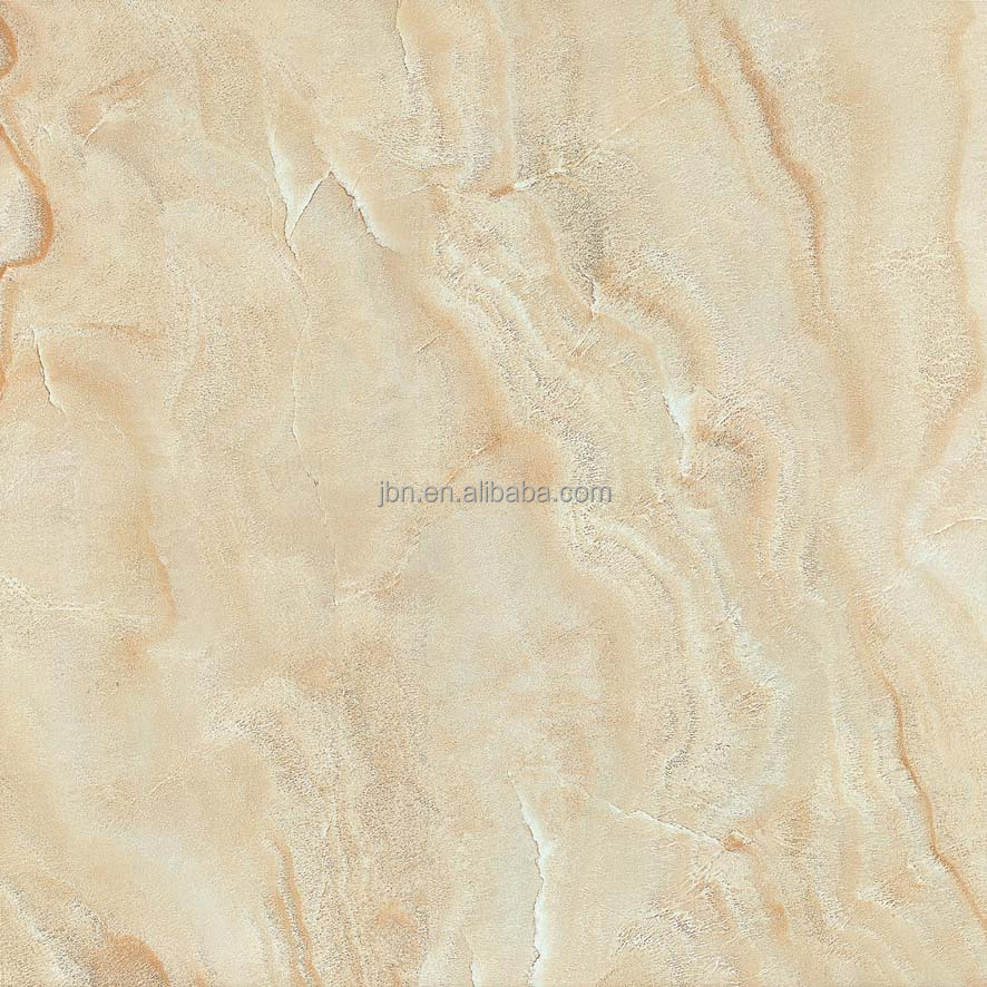 Slate Glazed Porcelain Beige Tile Marble Floor Tile Granite Tile