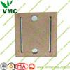 Fire Insulation Brick Vemiculite Board Supplier, Fire Board for Furnance
