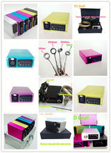 high quality greenlight vapes e-nail best price alibaba