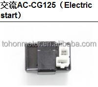 AC_CG125_CDI.JPG