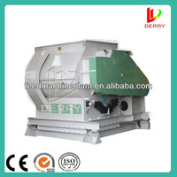 small-size food blender machine for sale