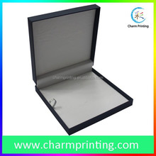 high quality jewelry gift box