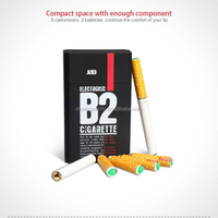 OEM and ODM available Plastic Engineering disposable cigarette electronic syria