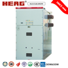 KYN61 35kV Metal Enclosed Withdrawable MV Switchgear with Low Price