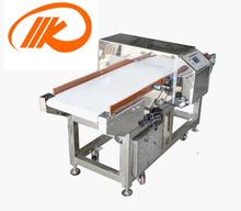 KL-400D Metal Detector for food