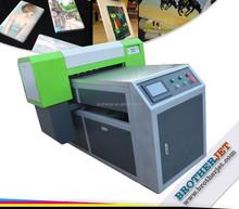 Brotherjet A1 large format uv printer for ceramic tile/wood/ PVC / metal/ leather / other hard material