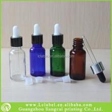 beautiful essential oil dropper bottles dropper bottle for the esssential oil