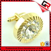 Top grade hot sell swank cufflinks value