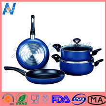 Standard Professional Made Stainless Steel Cookware, Cookware Set