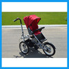 3 wheel baby carrier bicycle for sale