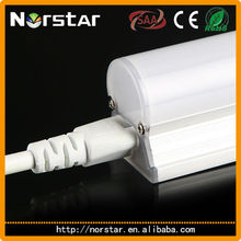 10 years factory long Lifespan high quality fluorescent tube bracket