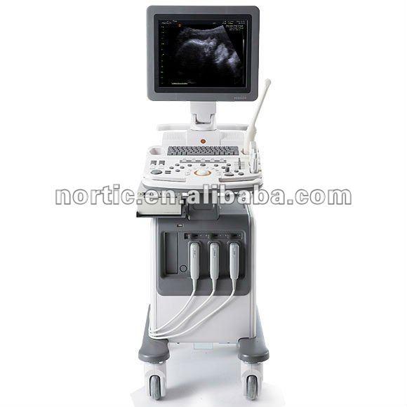Sonoace R5 OB / GYN System