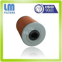 0001849925 Best Car Auto Parts Oil Filter