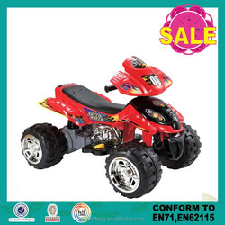 New product motorcar Radio control four wheel motorcycle