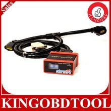 2014 Wholesale price Nitro Data Diesel Box D-5 NitroData Chip Tuning Box For Mazda Toyota Car Chip Tuning Tool