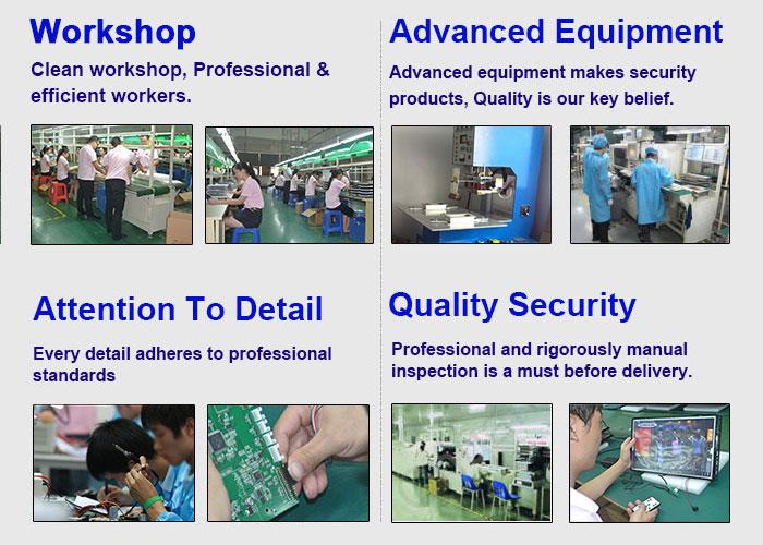 kerchan-workshop1.jpg