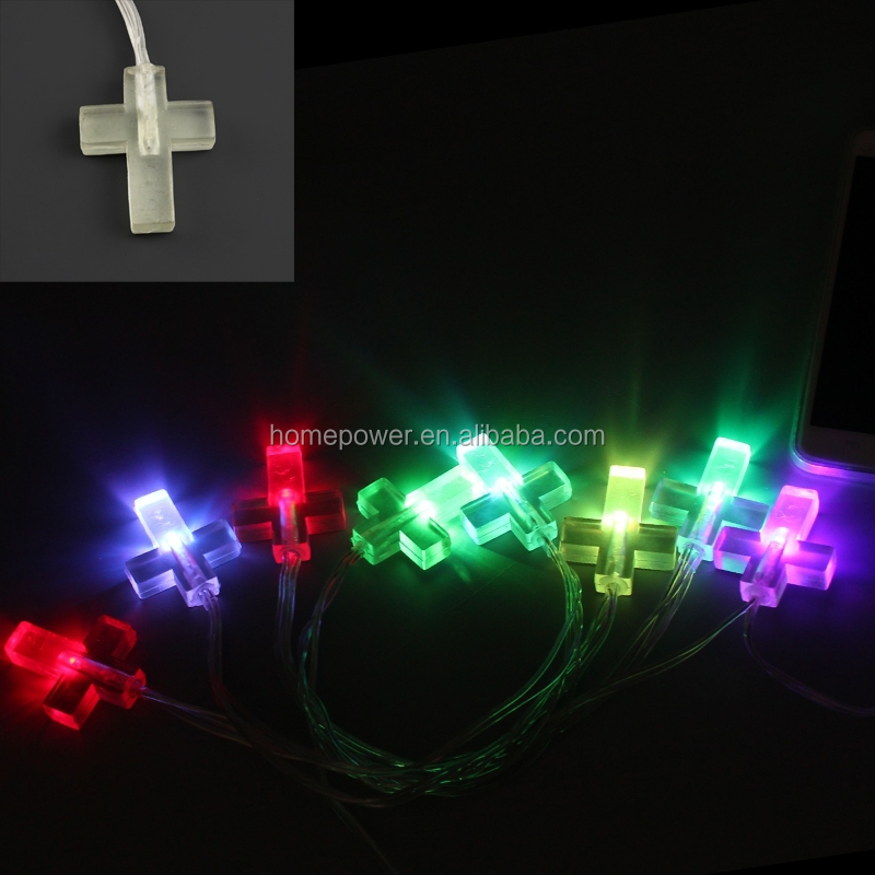 String Lights Bulk : Wholesale Usb Micro Led String Lights For 2015 New Year Party - Buy Usb Micro Led String Lights ...