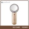 goodwind 6-in-1 beauty device new design jade facial beauty machine