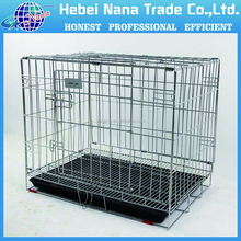 parrot cage/cat cage/pet cage