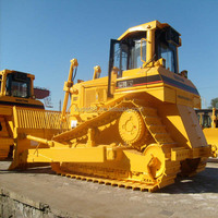 Hot sale construction machinery names,bulldozer ripper wood with CE