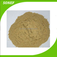 SONEF -experienced China Amino Acid manufacturer , 65%