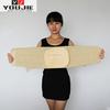 2015 Hot sale high elastic lumbar support belt medical waist support belt
