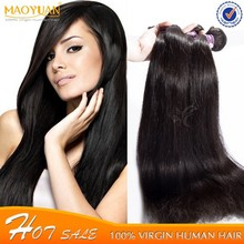 Alibaba Express Brazilian Hair Extension Products Hot New Products for 2015 Virgin Hair Weave Straight Hair