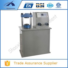 CTM-300D Digital Compression Testing Machine