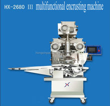 HX- kubba making macHine FOR SALE