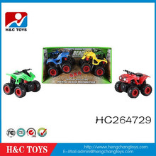 2015 Hot sale 4 WD mini atv 4x4 motorcycle for sale HC264729