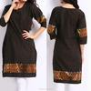 Ladies long kurta designs india kurta from dubai