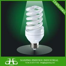 Energy saving lamp, 23w cfl bulb light, full spiral bulb