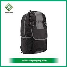 600D Herschel Pop Quiz The Backpack Manufacturers China