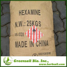 2013 predispersed polymer bound rubber chemicals methenamine