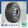 Alibaba China Supplier Radial Heavy Truck Tyre 315 80 r 22.5