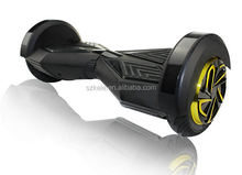 2015 HOT waterproof , bluetooth , electric scooter self balancing