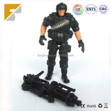 Plastic Toy Army Soldiers, Toy Plastic Soldiers, Plastic Toy Gun Safe